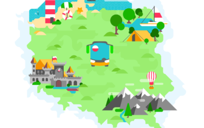 FlixBus – na tropie Polski