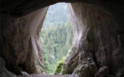 6 najciekawszych jaskiń w Polsce