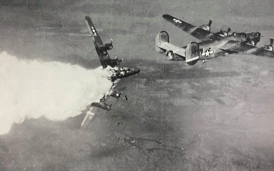 Blechhammer 1944 Kędzierzyn-Koźle